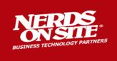 Nerds On Site™ Rachapiwi Technology Services