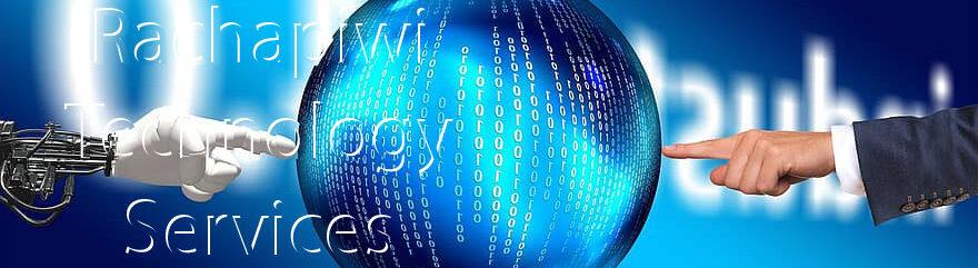 Rachapiwi Technology Services